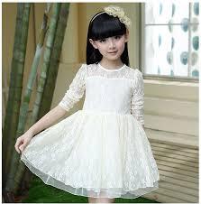 turmec dress long sleeve girls