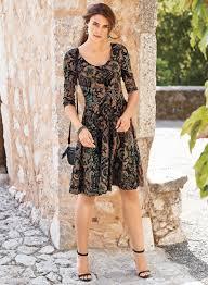 women u0027s shirt dresses long black dresses travel dresses for