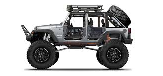 minecraft jeep wrangler maisto design offroad kings 2015 jeep wrangler unlimited variable