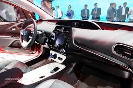 lexus recall uk toyota prius recalled over parking brake problem yes the new