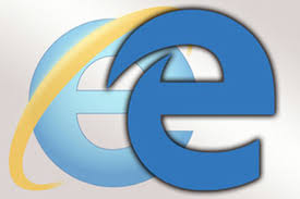 browser for android microsoft releases edge browser for android and ios smartphones