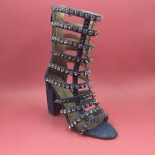 custom made womens boots australia custom made heels for australia featured custom made