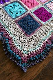 free crochet home decor patterns 146 best crochet home decor images on pinterest knit crochet
