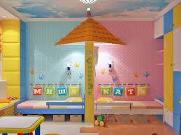 kinderzimmer 2 kindern kinderzimmer komplett gestalten wenn junge und mädchen einen