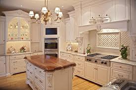 white glazed kitchen cabinets antique white glazed kitchen cabinets ideas gold metal shade