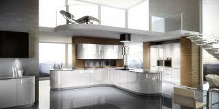 stormer cuisine nos différents modèles de meubles de cuisines induscabel salle de
