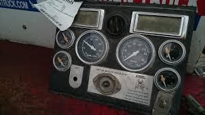 nissan pintara wiring diagram 2 4 litre latest gallery photo