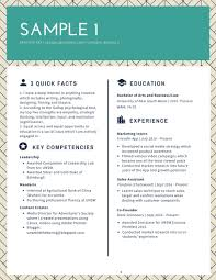 Best Resume Font And Style by What Is The Best Resume Style U2014 Experiences Worth Sharing Post