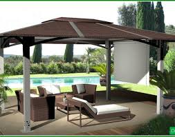 pergola styles patio pergola pergolas at costco styles wonderful pergola kits