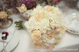 wedding flowers names bouquet archives for flowers