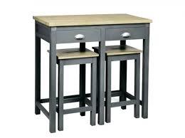 table comptoir cuisine table comptoir cuisine table comptoir cuisine table haute