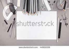drawing compass stock images royalty free images u0026 vectors