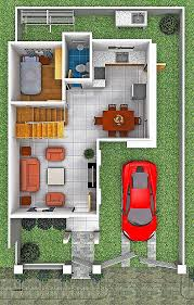 the inspira floor plan unique the inspira floor plan floor plan the inspira floor plan