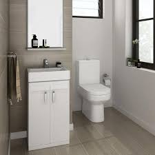 cloakroom bathroom ideas best 25 bathroom cloakroom basins ideas on small
