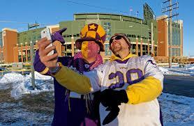 Zaleski Snow Guard by 2016 So Far In 58 Sports Selfies