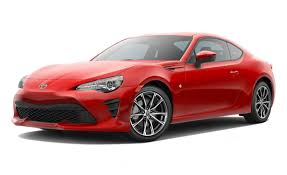 toyota car specifications toyota 86 reviews toyota 86 price photos and specs car and