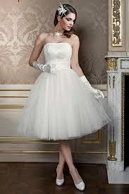 robe mariã e courte robes de mariée courtes robe de mariée courte verveine