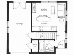 luxury floorplans 48 luxury pics of housing floor plans home house floor plans
