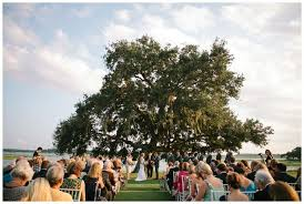 unique wedding venues island dataw island weddings ballroom outdoor wedding venues sc