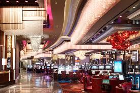 Cosmopolitan Las Vegas Map by The Cosmopolitan Of Las Vegas