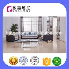 Shann Upholstery Supplies Top China Furniture Top China Furniture Suppliers And