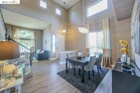 Home Design Furniture Antioch Ca 2605 Pitchstone Way Antioch Ca 94531 Mls 40799006 Marvin
