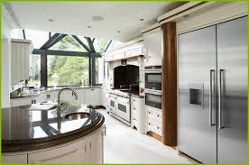 buy kitchen cabinets direct 25 wonderfully direct buy kitchen cabinets stock kitchen cabinets