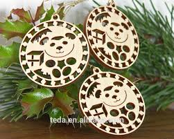 buy wholesale flat ornaments from china flat