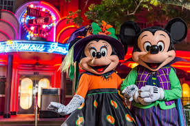 disney world black friday sale disney dining at walt disney world restaurants