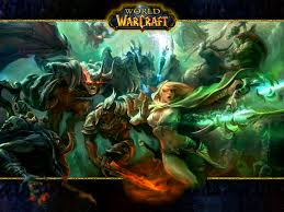 load screen for warsong gulch by ii icecrowned ii on deviantart