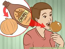 3 ways to play an april fool s day prank on your family wikihow