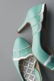 mint wedding shoes mint wedding shoes 2052128 weddbook