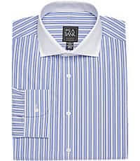 roaring 1920 u0027s men u0027s shirts gatsby to boardwalk empire
