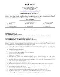 Network Admin Resume Sample by Download Cisco Voip Engineer Sample Resume Haadyaooverbayresort Com