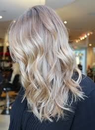 2015 hair colour trends wela box no 216 before after in la hair pinterest box hair