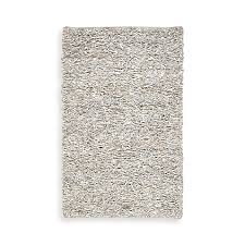Safavieh Leather Shag Rug Safavieh Leather Shag Rug Collection In White Bed Bath Beyond