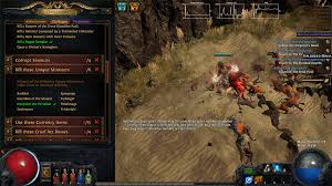 Challenge Guardian Forum Bug Reports Guardian Of The Mound Kill Challenge Bugged