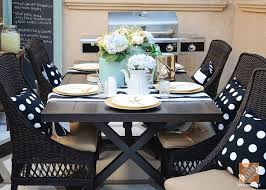 kitchen table centerpieces ideas wigandia bedroom collection