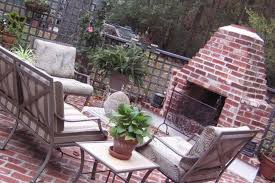 fire pit made of bricks homemade fire pit with bricks fire pit design ideas