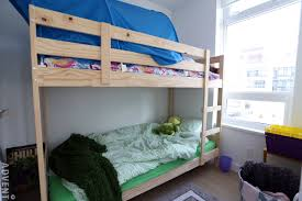 Bunk Beds Vancouver by 1 Bedroom Apartment Rental Lido 110 Switchmen Advent