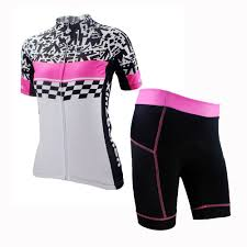 bike jackets online compare prices on womens bike jackets online shopping buy low