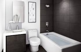 100 ideas for very small bathrooms bathroom small full