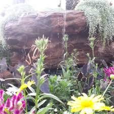 bambi u0027s butterfly house 15 photos botanical gardens 1300