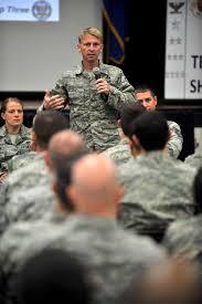 team shaw leaders share their wisdom u003e shaw air force base