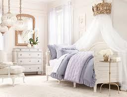 Paris Bedroom For Girls Blue Bedrooms For Girls