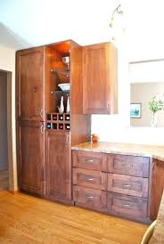 Kitchen Cabinet Doors Canada Custom Kitchen Cabinet Doors Adorable Custom Kitchen Cabinet Doors