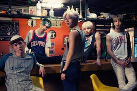 download view shinee mp3 ringtones 4663236 shinee kpop mobile9