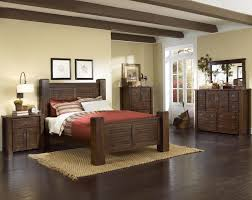 bedroom design awesome dining room sets dining room chairs king
