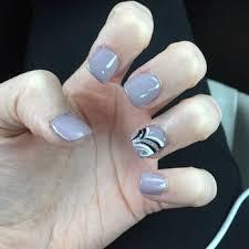 art of nails 98 photos u0026 32 reviews nail salons 434 e locust
