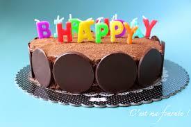 livre cuisine mercotte c est ma fournée le gâteau d anniversaire chocolat de